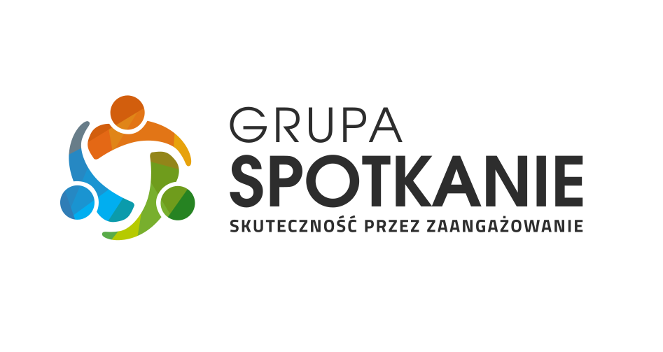 logo grupy spotkanie