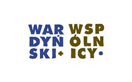 logo kancelarii wardyński i wspólnicy
