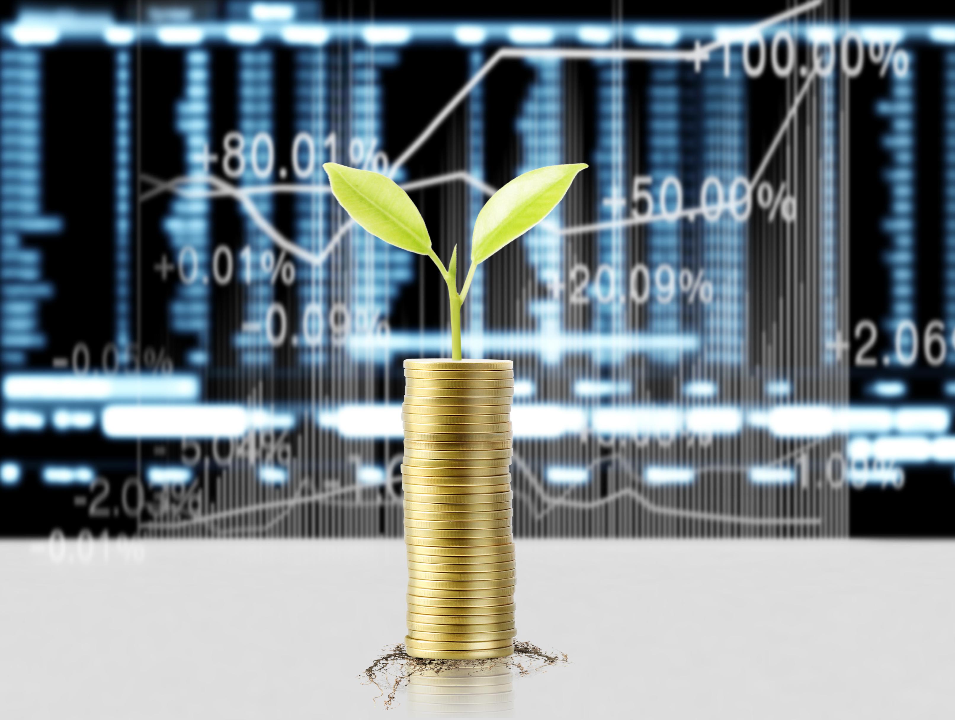 Sukces sukcesji. Część 3: Czy wiesz, jaka jest wartość rynkowa Twojej firmy? (1)