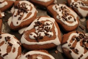gingerbread-226097_1280