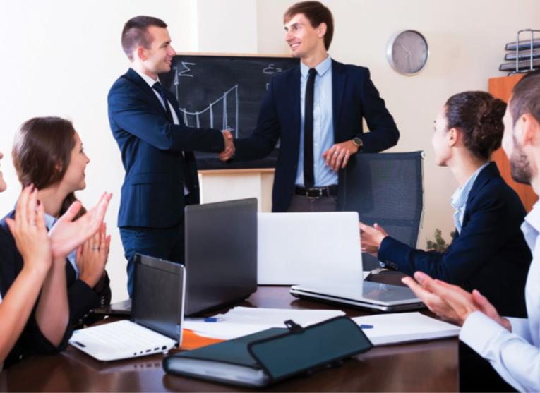 Jak zatrudnić menadżerów z kompetencjami?