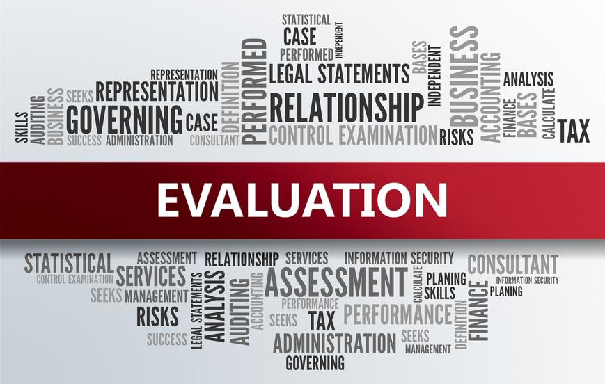 W jakim stopniu rozpoznawalna marka, know-how czy patenty wpływają na wartość mojego biznesu?