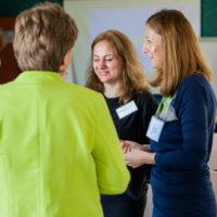 szkolenie dla mentorów early warning