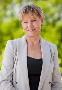 mentor early warning Izabela Flejsierowicz