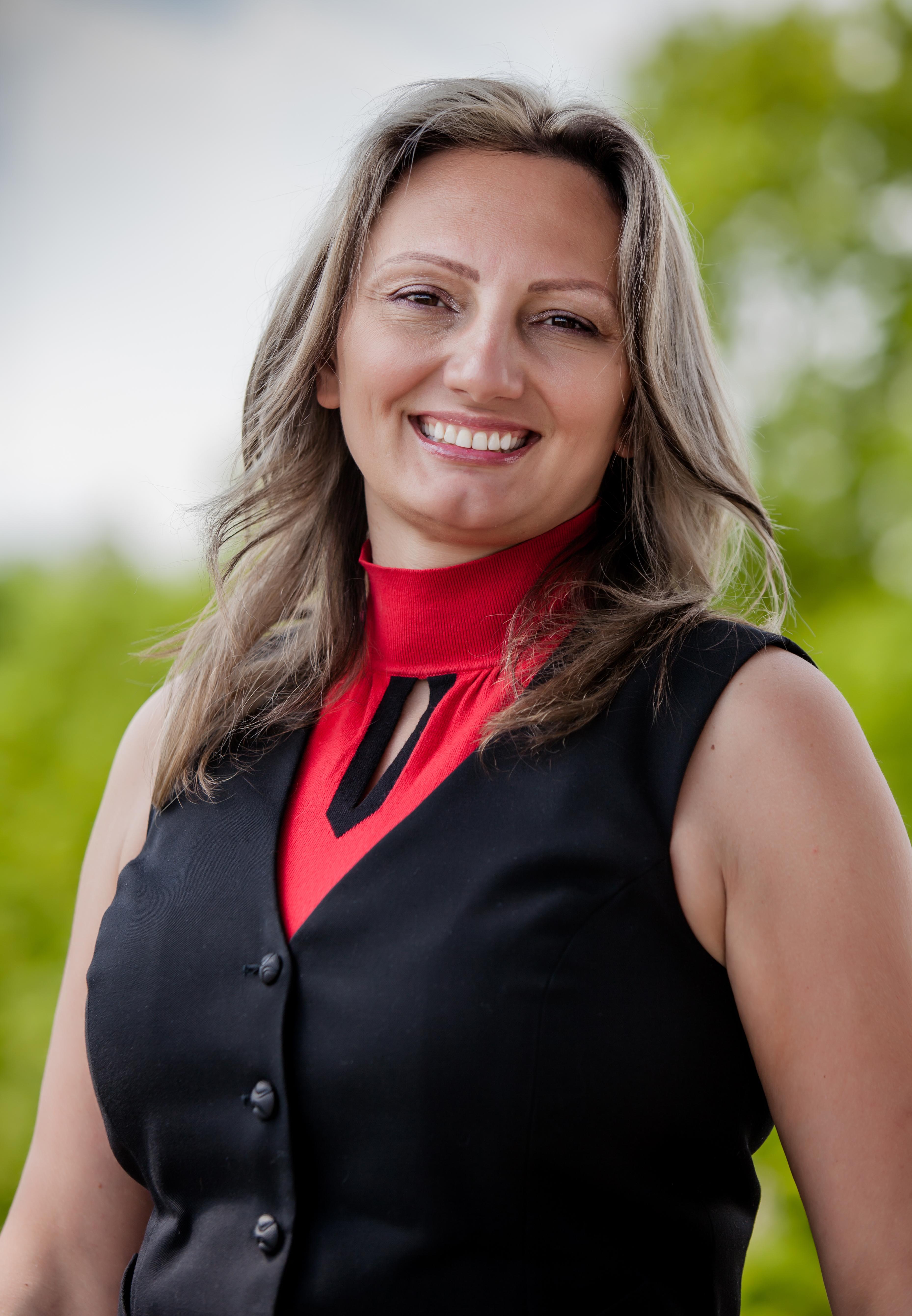 mentor early warning Victoria Iwanowska