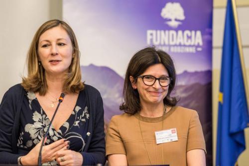 FFR_Konferencja Fundacji Firm Rodzinnych
